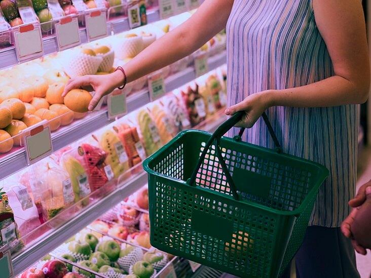 Seguros de vida e seguros de acidentes metlife blog aprender a decifrar as etiquetas dos alimentos fandeluxe Image collections